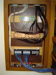 structured wiring system design steps pictures wiring 4 jpg