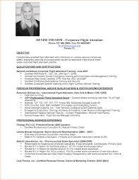 Resume Template For Teacher Job Professional Resumes Sample Online