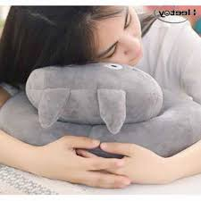 office sleeping pillow. Photo 3 Of Amazing Desk Pillows #3 Cushions Home Decor Office School Table Sleeping Decorative Coussin Pillow