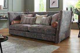 anastasia luxury italian sofa. Beckett Anastasia Luxury Italian Sofa