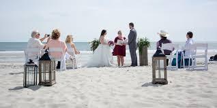 myrtle beach weddings wedding packages all inclusive by coastal elegance weddings events 843 282 2212