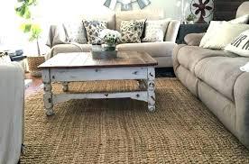 world market jute rug large size of braided area rugs home depot jute mats wonderful world world market jute rug