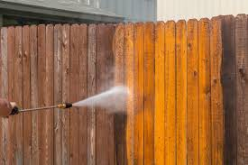 2019 Pressure Washing Prices Cost To Power Wash House