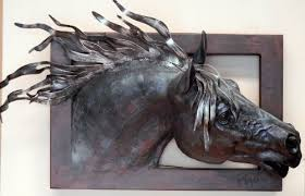 horse sculpture wall art find complete details about horse sculpture wall art metal wall art horse wall art bronze horse relief from sculptures supplier  on metal horses wall art with horse sculpture wall art find complete details about horse