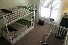 Bunk Bed Night Light Bunk Bed Night Light Atcsagacity Com