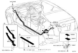 Двигатель приус 20 схема