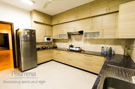 kitchen design bangalore. kitchen design india bangalore