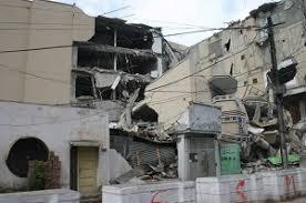 sample essay on earthquakes earthquake in