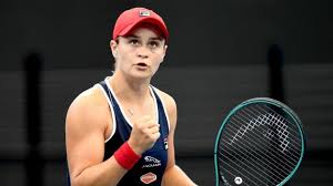 Get the latest updates on news, matches & video for the australian open an official women's tennis association event taking place 2021. Tennis Australia In Talks Over Women S Atp Cup Style Event Sportspro Media