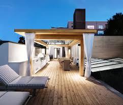 philippines house roof deck roof garden. Philippines House Roof Deck Garden O