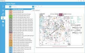 Navdatapro Charts One Day Access Aerosoft Shop