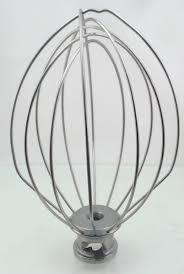 kitchenaid 4 5 qt mixer. kitchenaid stand mixer 5 quart wire whip, k5aww, ap3139676, ps401678, w10731415 kitchenaid 4 qt