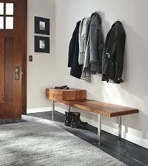 modern foyer furniture. Modern Foyer Furniture Bench Contemporary Chairs