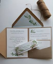 60 stunning wedding invitations for 2018 couples weddingsonline Wedding Invitations Listowel Kerry wedding invitation by event supplies ireland wedding invitations listowel co kerry