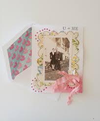 handmade valentine s day cards free printables