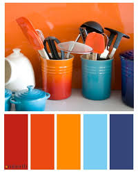 Small Picture Best 25 Best colour combinations ideas on Pinterest Best colour