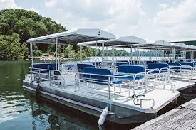 Small Picture Small Boats Safe Harbor RentalsSafe Harbor Rentals