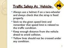 essay on road safety writing a welcome speech need help for  essay on road safety