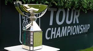 Pga Tour Prize Money Distribution Chart Tour Championship Money Total Purse Payout Breakdown And