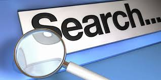 search engines essay search engines