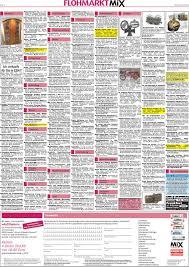 Wochenzeitung Für Den Hochtaunuskreis Woche 24 Mittwoch 12