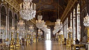 skip the line versailles palace tour by train from paris