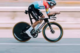 All New Specialized Shiv Tt Disc Drops 500g Adds Disc