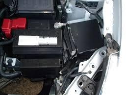 2012 nissan juke fuse box location module locations pics versa nissan juke fuse box location at Nissan Juke Fuse Box