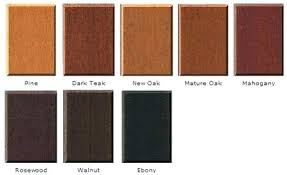 wood colours for furniture.  For Tempo Furniture Cots Are Available  Throughout Wood Colours For Furniture T