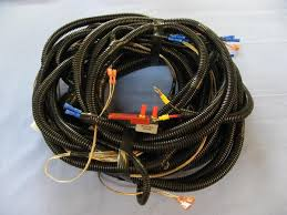 boat wire harness boat automotive wiring diagrams marine wire harness manufacturer custom wire harness