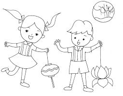 Bộ sưu tập tranh tô màu ngày Tết cho bé gắn kết tình cảm gia đình trong  2021 | Lì xì, Thiệp, Bộ sưu tập