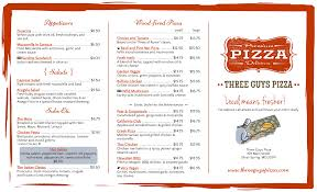 restaurant menu maker free menu design samples from imenupro more than just templates