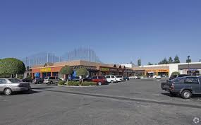 2 500 sf of retail space available in san jose ca