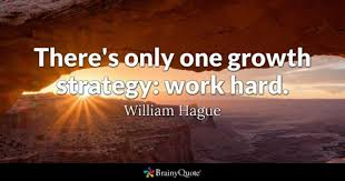 Quotes About Change And Growth Inspiration Growth Quotes BrainyQuote