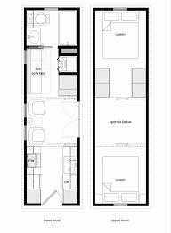 floor plans tiny homes beautiful tiny homes plans beautiful home plans lovely tiny house floor plans