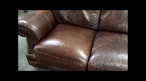 Best leather sofa Comfort Design Leather Cleaning Conditioning Best Conditioner The One Thats Not Sticky Youtube Amazoncom Leather Cleaning Conditioning Best Conditioner The One Thats