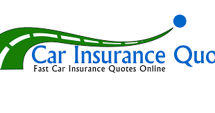 pare auto insurance quotes fast simple and easy insurify