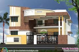 awesome home balcony design india contemporary interior design Indian  Balcony Design