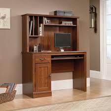 sauder palladia l shaped desk instructions review computer in select cherry sauder palladia l shaped desk