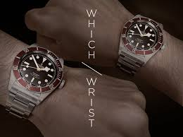 poll your hand orientation what wrist you wear your watch on poll what is your hand orientation what wrist do you wear your watch
