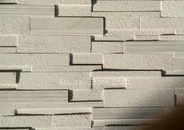 natural stone exterior wall tile thickness 0 5 mm