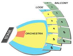 Long Beach Nutcracker Seating Chart Tickets Long Beach Nutcracker