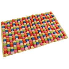 multi colored bath rugs rugs ideas multi color bathroom rugs