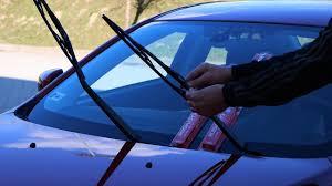Reflex Wiper Blades Size Chart Mitsubishi Lancer Windshield Wiper Blades Replacement