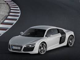 4477 best Wonderful World of Speed images on Pinterest   Cars  Car further 282 best ROLLS ROYCE Cars Gallery images on Pinterest   Cars also  together with  in addition 205 best Bikes and cars images on Pinterest   Old cars  Sports moreover Best 25  2012 audi r8 ideas on Pinterest   Audi r8 top speed  Audi furthermore 4477 best Wonderful World of Speed images on Pinterest   Cars  Car likewise 59 best automania images on Pinterest   Cars  Cars motorcycles and as well 4477 best Wonderful World of Speed images on Pinterest   Cars  Car also  besides . on best ac audi tt images on pinterest car cars motorcycles and s price ideas porsche cool blue dream fast y custom vehicles the a rs wikipedia tag for t quattro turbo 2 7t engine diagram