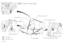 077 1996 nissan pathfinder fuse box 97 Nissan Pathfinder Wiring Diagram Nissan Frontier Wiring-Diagram