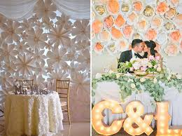wedding picture backdrops.  Wedding Pipe And Drape Wedding Backdrops  Paper Floral Designs Backdrop For Wedding Picture Backdrops