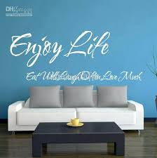 white wall stickers