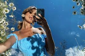 FRESH <b>DRESS</b> - магазин брендовой женской одежды | Fresh <b>Dress</b>