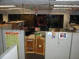 office cube door. Office Ideas Surprising Sliding Door Cube